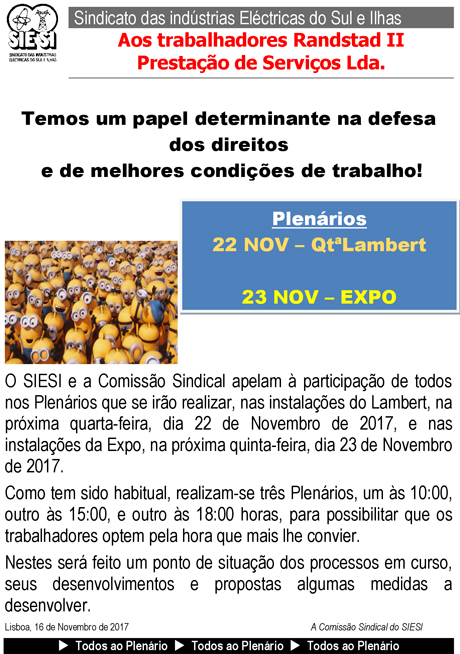 Mail Plenarios Lambert EXPO22e23NOV2017