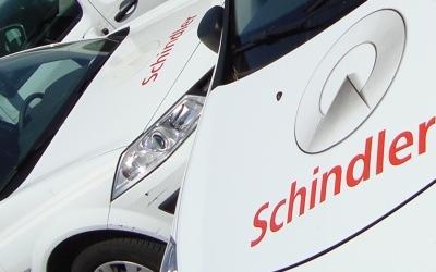 schindler2.jpg