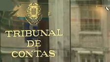 tribunalcontas.png