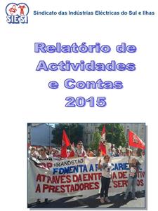 siesi---rac-2015-aprovadopdf-capa-page-001.png