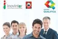 20170612Inovinter Qualifica2