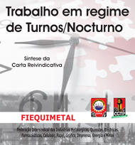 20170623CartaReivindicativaTrabalho por Turnos sintese 1